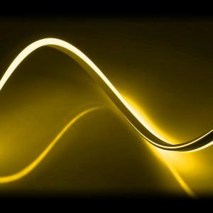 neonflex dzel.2