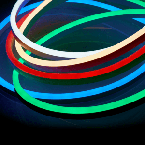 neonflex neit.6