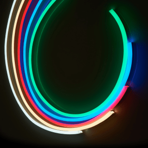 neonflex silts6