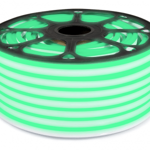 LED Neon Flex 24V | 2835 | 120LED | 1m | IP67 | ZAĻŠ |