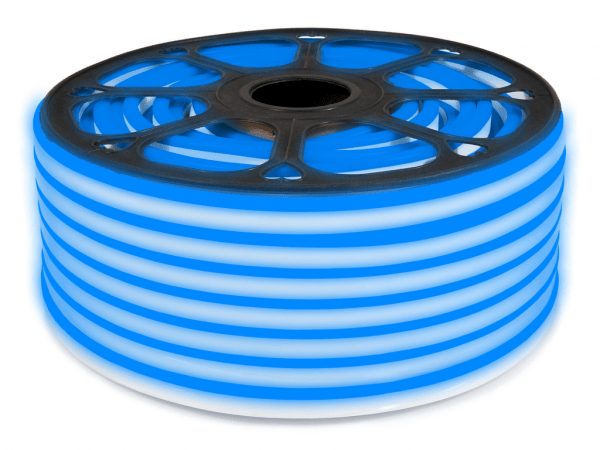 LED Neon Flex 24V | 2835 | 120LED | 1m | IP67 | ZILS |