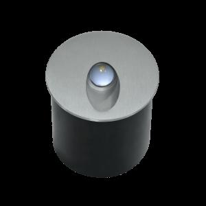 LED fasādes gaismeklis - ESPO B115 3W 4000K IP54